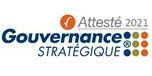 Gouvernance stratégique 2021