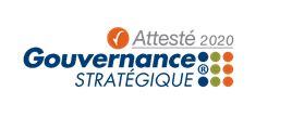Gouvernance stratégique