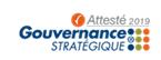 Gouvernance stratégique 2019